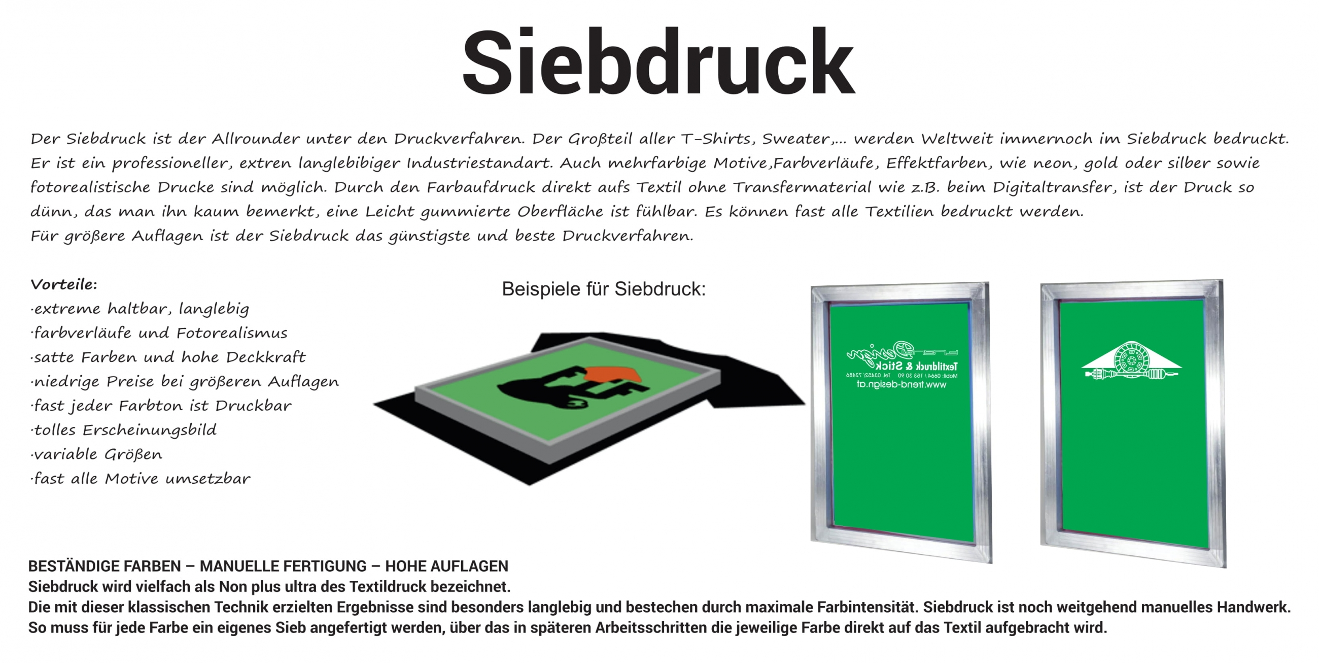 text-fur-siebdruck-1-1